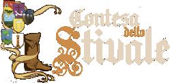 Contesa dello Stivale