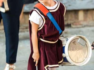 Contesa dello stivale - Filottrano - tamburini-5
